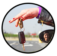 Crucial Problems Related to Car Locks and Keys
